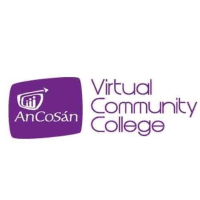 An Cosán Virtual Community College