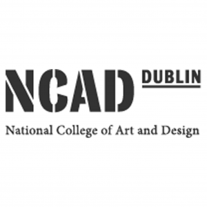 National College of Art & Design NCAD