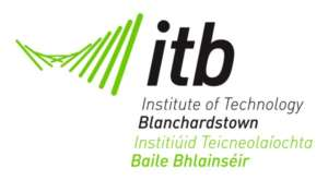 Institute of Technology Blanchardstown (ITB)