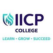 IICP – Institute of Integrative Counselling & Psychotherapy