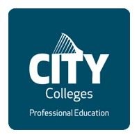 City Colleges