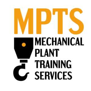 Mechanical Plant Training Services (MPTS)
