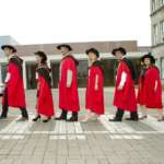 Time to apply! Go further with a postgraduate degree from MIC