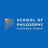 School of Philosophy & Economic Science