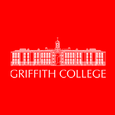 Griffith College Limerick