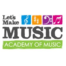 Let's Make Music