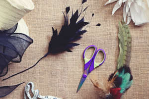 All You Need to Know About a Course in Millinery
